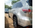 used-toyota-highlander-2016-in-kubwa-abuja-for-sale-small-1