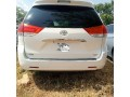 used-toyota-sienna-2011-in-kubwa-abuja-for-sale-small-4