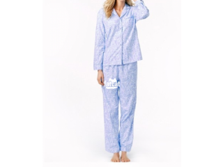 Womens Pyjama Sets in  Alimosho, Lagos for Sale