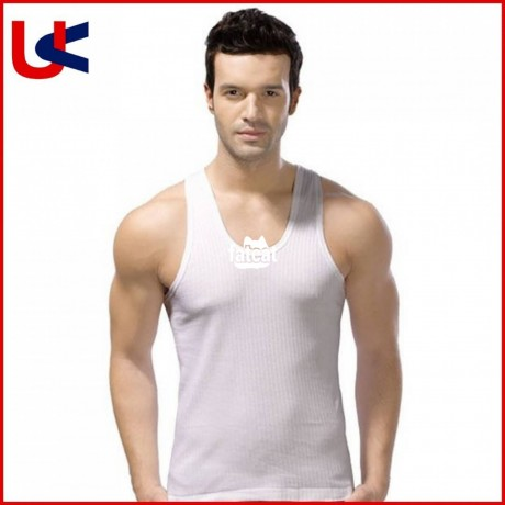Classified Ads In Nigeria, Best Post Free Ads - mens-singlet-vest-in-victoria-island-lagos-for-sale-big-2