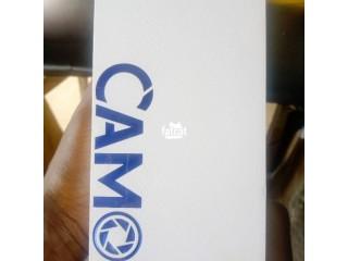 Tecno Camon 17 in Abuja, FCT for Sale