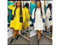 ladies-gowns-in-lagos-island-lagos-for-sale-small-10