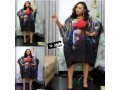 ladies-gowns-in-lagos-island-lagos-for-sale-small-3