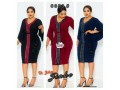 ladies-gowns-in-lagos-island-lagos-for-sale-small-8
