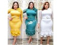 ladies-gowns-in-lagos-island-lagos-for-sale-small-7