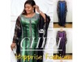 ladies-gowns-in-lagos-island-lagos-for-sale-small-12