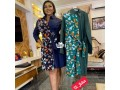 ladies-gowns-in-lagos-island-lagos-for-sale-small-1