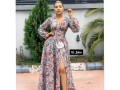 ladies-gowns-in-lagos-island-lagos-for-sale-small-2
