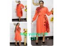 ladies-gowns-in-lagos-island-lagos-for-sale-small-11