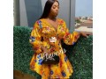 ladies-gowns-in-lagos-island-lagos-for-sale-small-5