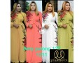 ladies-gowns-in-lagos-island-lagos-for-sale-small-9