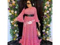 ladies-gowns-in-lagos-island-lagos-for-sale-small-13