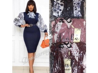 Ladies Gowns in Lagos Island, Lagos for Sale