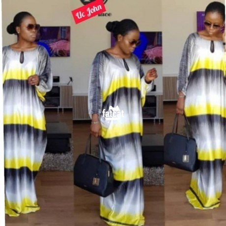 Classified Ads In Nigeria, Best Post Free Ads - ladies-gowns-in-lagos-island-lagos-for-sale-big-14