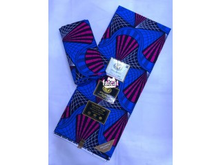 Ankara Clothing in Umuahia, Abia for Sale