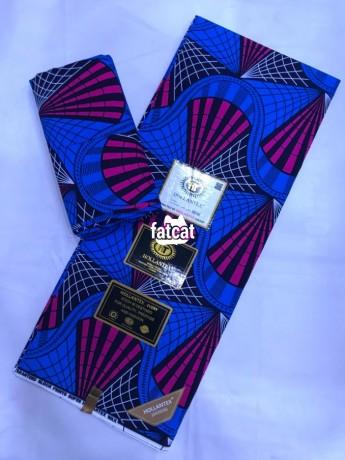 Classified Ads In Nigeria, Best Post Free Ads - ankara-clothing-in-umuahia-abia-for-sale-big-0