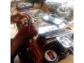 mobile-phone-tablets-iphone-repair-service-in-abuja-fct-small-1