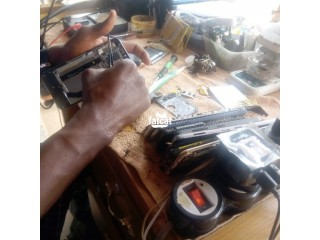 Mobile Phone, Tablets, iPhone Repair Service in Abuja