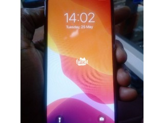 Apple iPhone X in Abuja for Sale