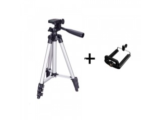 3110 Camera Phone Tripod Stand in Lagos Island, Lagos for Sale