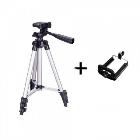 Classified Ads In Nigeria, Best Post Free Ads - 3110-camera-phone-tripod-stand-in-lagos-island-lagos-for-sale-big-0