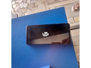 Infinix S5 in Wuse, Abuja for Sale