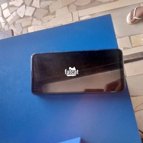Classified Ads In Nigeria, Best Post Free Ads - infinix-s5-in-wuse-abuja-for-sale-big-0