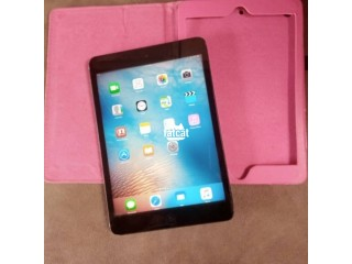 Apple iPad 3 Mini in Wuse, Abuja for Sale