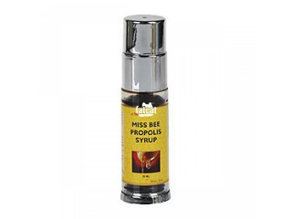 Tasly Miss Bee Propolis Syrup in Egbe Idimu, Lagos for Sale