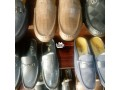 mens-shoes-in-abuja-for-sale-small-3