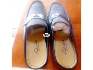 Men's Shoes in Abuja, FCT for Sale