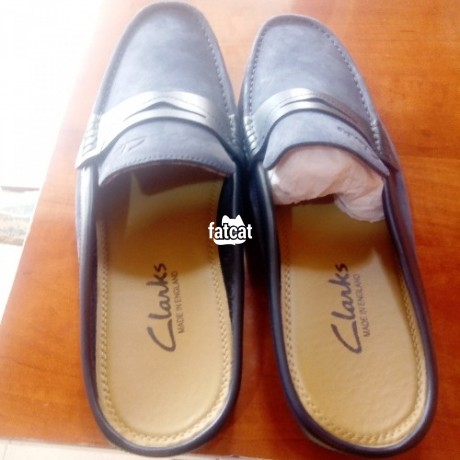 Classified Ads In Nigeria, Best Post Free Ads - mens-shoes-in-abuja-for-sale-big-0