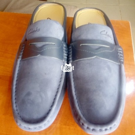 Classified Ads In Nigeria, Best Post Free Ads - mens-shoes-in-abuja-for-sale-big-2