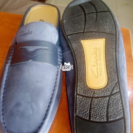 Classified Ads In Nigeria, Best Post Free Ads - mens-shoes-in-abuja-for-sale-big-1