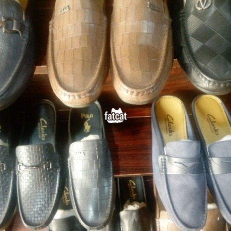 Classified Ads In Nigeria, Best Post Free Ads - mens-shoes-in-abuja-for-sale-big-3