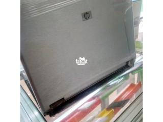 HP Probook 6550B 4GB in Abuja for Sale