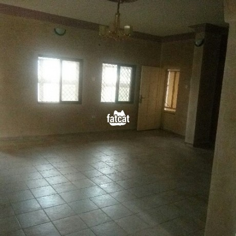 Classified Ads In Nigeria, Best Post Free Ads - 3-bedroom-flat-in-garki-2-abuja-for-rent-big-2