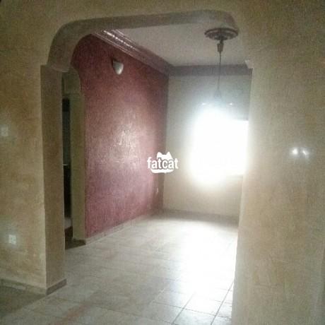 Classified Ads In Nigeria, Best Post Free Ads - 3-bedroom-flat-in-garki-2-abuja-for-rent-big-4