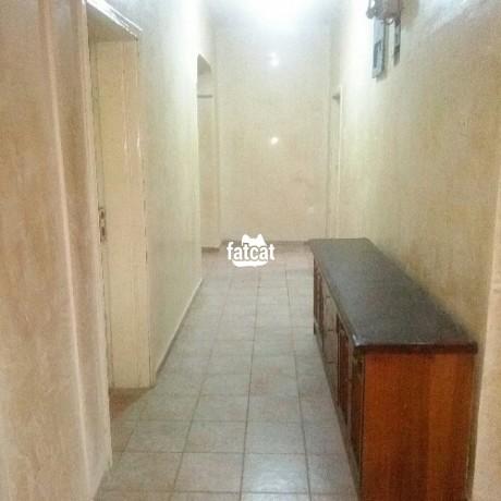 Classified Ads In Nigeria, Best Post Free Ads - 3-bedroom-flat-in-garki-2-abuja-for-rent-big-0