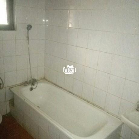Classified Ads In Nigeria, Best Post Free Ads - 3-bedroom-flat-in-garki-2-abuja-for-rent-big-3