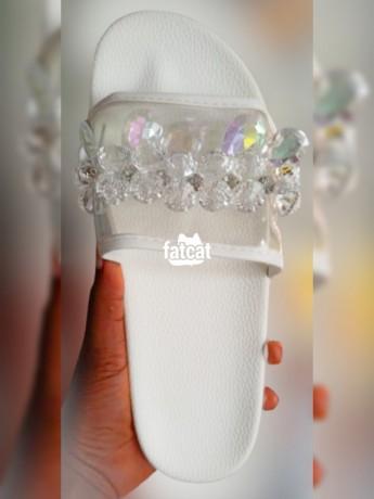 Classified Ads In Nigeria, Best Post Free Ads - yeezy-slide-slippers-big-1