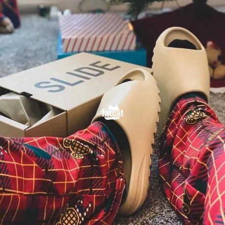 Classified Ads In Nigeria, Best Post Free Ads - yeezy-slide-slippers-big-0