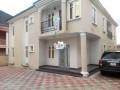 five-bedroom-duplex-in-ojodu-lagos-for-sale-small-0