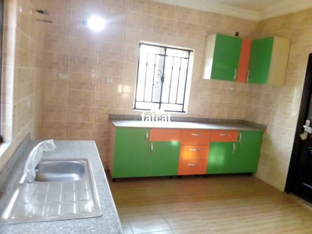 Classified Ads In Nigeria, Best Post Free Ads - five-bedroom-duplex-in-ojodu-lagos-for-sale-big-2