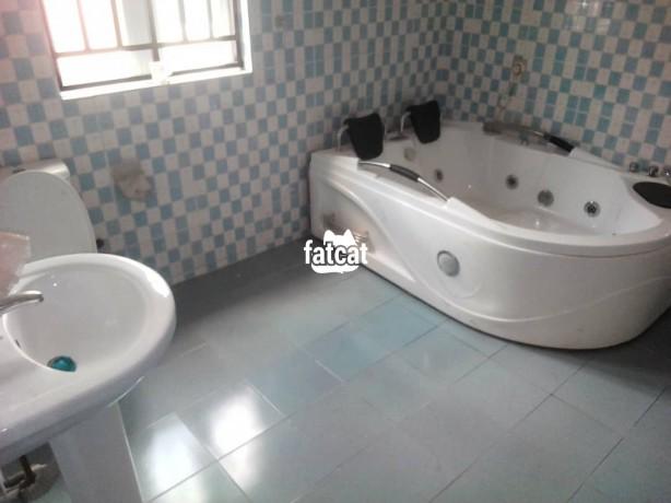Classified Ads In Nigeria, Best Post Free Ads - five-bedroom-duplex-in-ojodu-lagos-for-sale-big-3