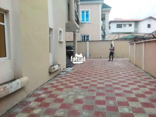 Classified Ads In Nigeria, Best Post Free Ads - five-bedroom-duplex-in-ojodu-lagos-for-sale-big-1