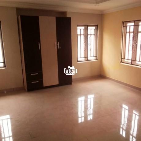 Classified Ads In Nigeria, Best Post Free Ads - five-bedroom-duplex-in-ojodu-lagos-for-sale-big-4