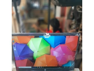HP Pavilion 15 Gaming Laptop in Abuja, FCT for Sale