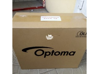 Optoma Short-throw 3700 Lumens (X309ST) Projector in  Lagos