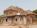 stone-coated-roofing-sheets-in-aba-south-abia-for-sale-small-2